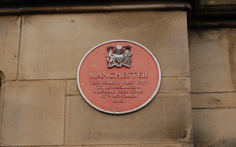 Manchester foto 1 606