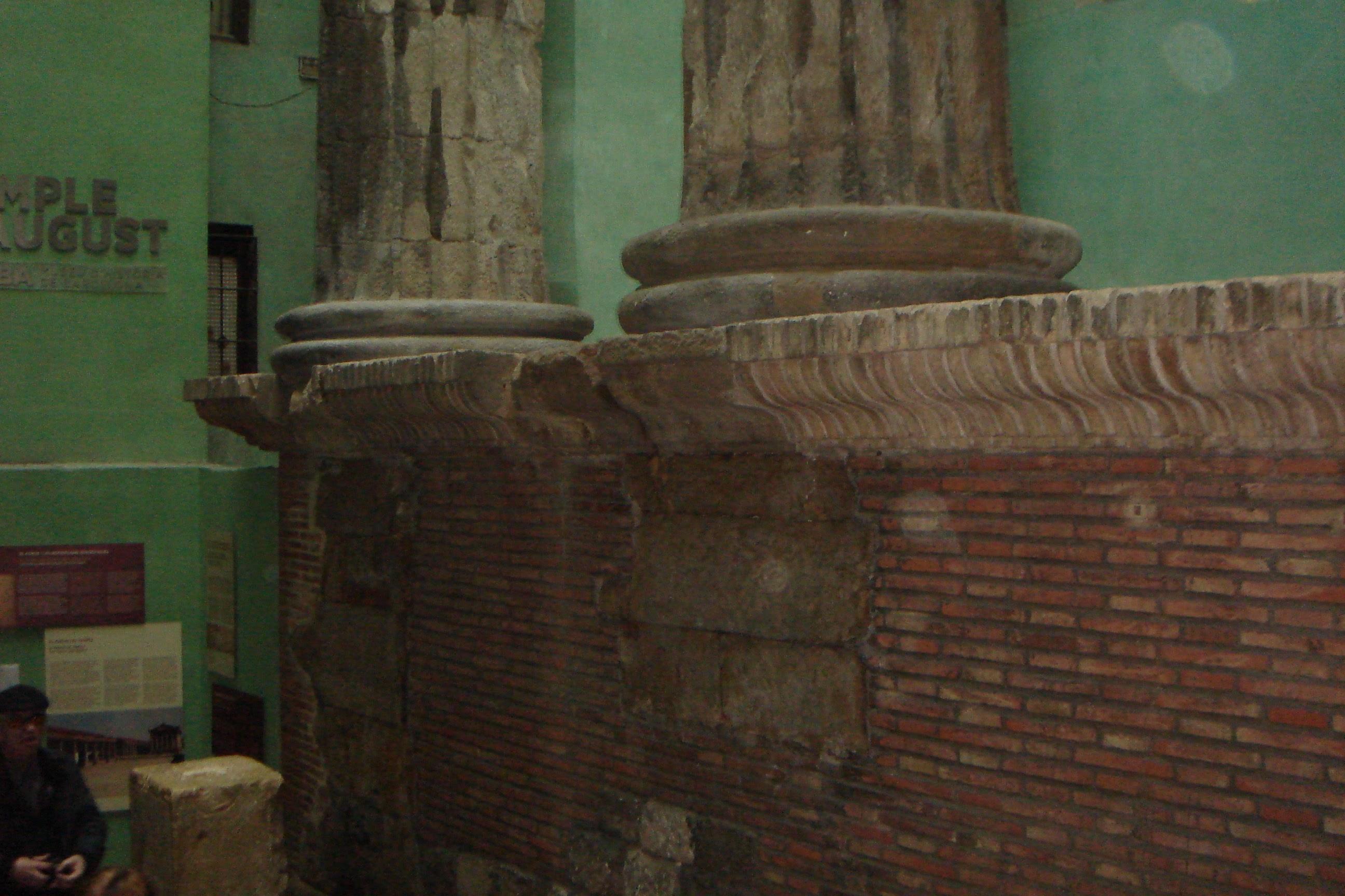 qr-gotic-antoni-muntanyola-17-1