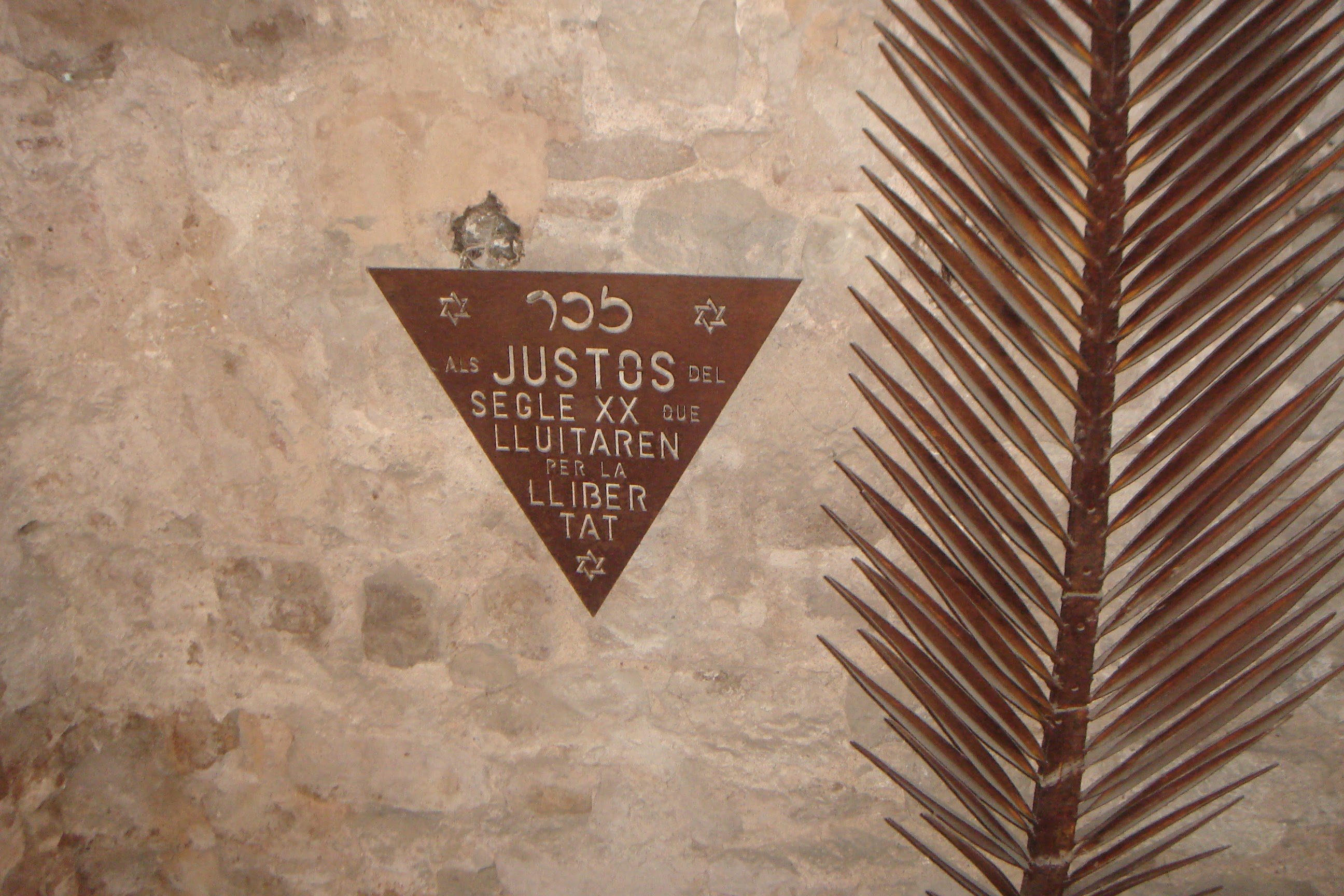 qr-gotic-antoni-muntanyola-35