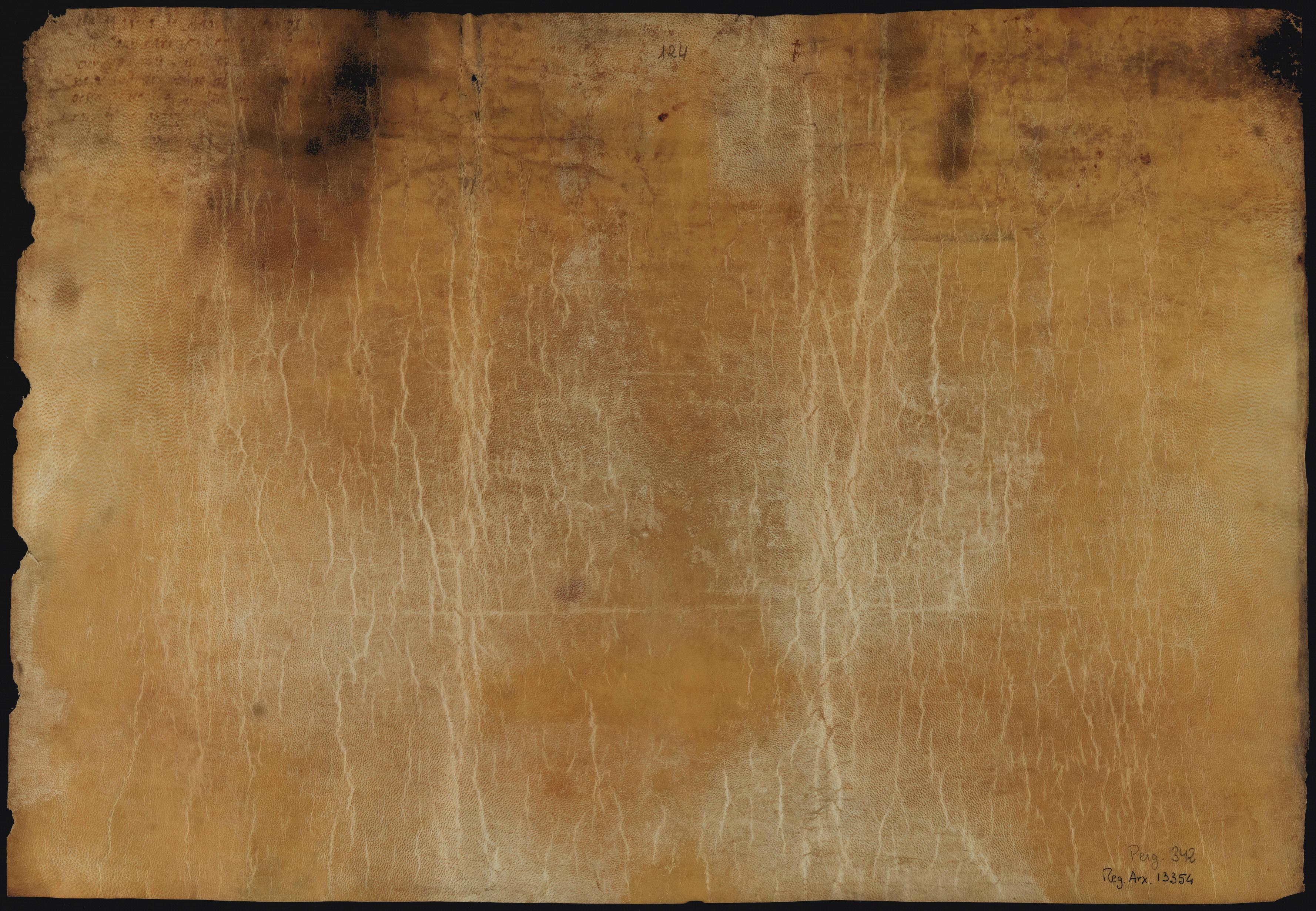 Verso 1373 Bartomeu Ribera