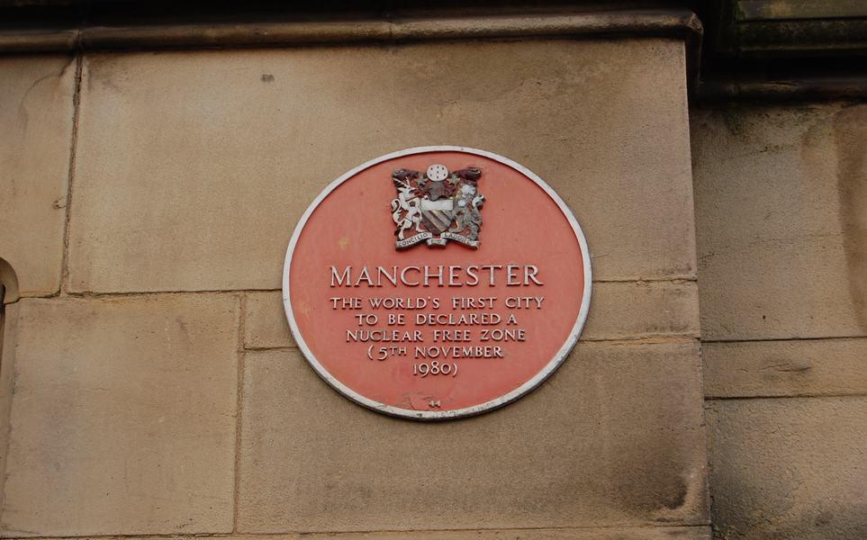 Manchester foto 1 606