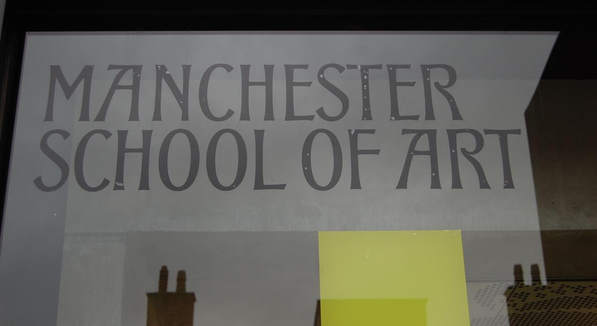Manchester foto 2 205